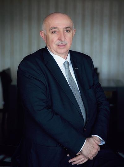 Yılmaz Kırdar