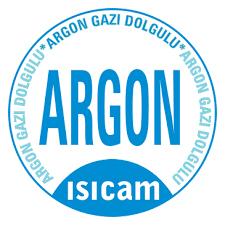 argon-ısıcam
