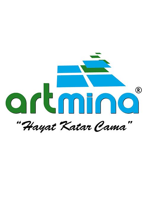 artmina