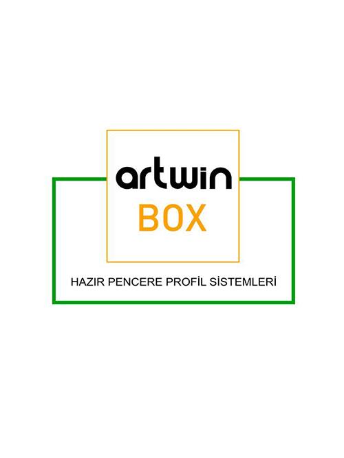 artwin-box