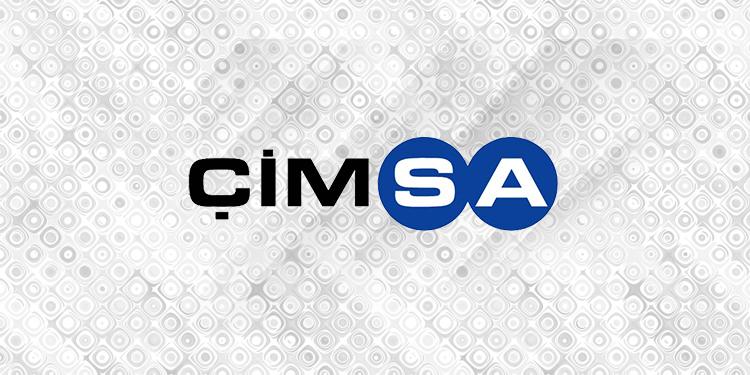 cimsa-01