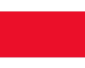 iso-logo-01