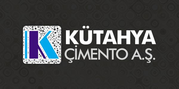 kutahya-cimento