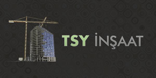 tsy-insaat-01