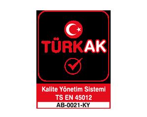 turkak-logo-01