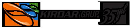 kirdar-logo